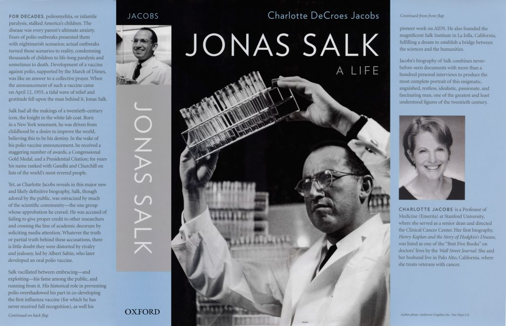 JonasSalkALife_website
