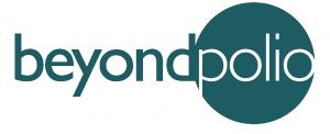 BeyondPolioLogos