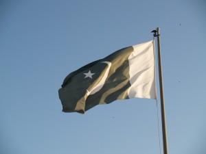 flag-1267780_960_720