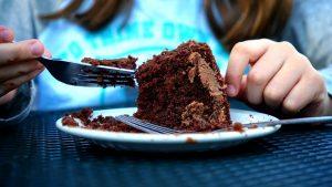 cake-1746435_1280