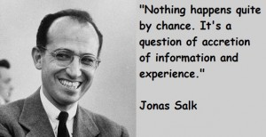 Jonas-Salk-Quotes-31