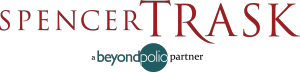 ST_bp_partnership_logo