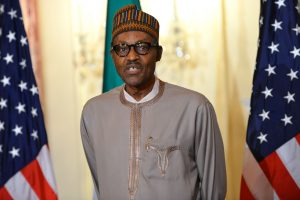 nigerian_president_buhari_addresses_reporters_before_working_lunch_with_secretary_kerry_19271446964